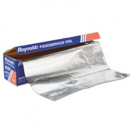 Reynolds Wrap® Heavy Duty Aluminum Foil Roll, 18