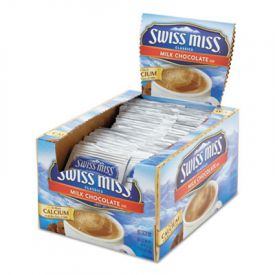 Swiss Miss® Hot Cocoa Mix, Regular