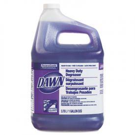 Dawn® Heavy-Duty Degreaser, One Gallon Bottle