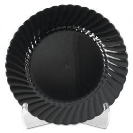 WNA Classicware® Plastic Plate, 9