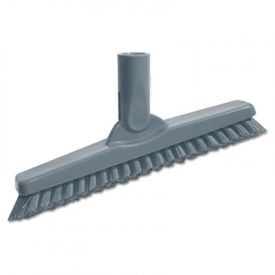 Unger® SmartColor Swivel Corner Brush, 8 2/3