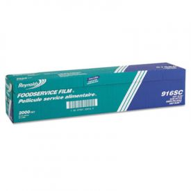 Reynolds Wrap® Film with Cutter Box, 24
