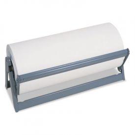 Bullman™ Paper Roll Cutter, 18