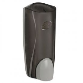 Dial® Liter-Cap. Liquid Soap Dispenser, 5 1/10
