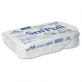 Georgia Pacific® High Cap. Center-Pull Tissue, 1000 Sheets/Roll