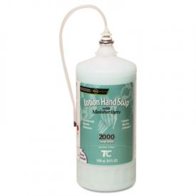 TC® Spray Moisturizing Hand Soap, 800ML Refill