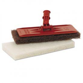 3M Doodlebug™ Handblock Pad Holder Kit, For Pads, Sponges, Brushes