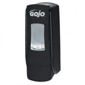 GOJO® ADX-7; Dispenser, 700ML, Black