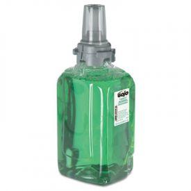 GOJO® Botanical Foam Handwash Refill, Botanical, 1250ML Refill