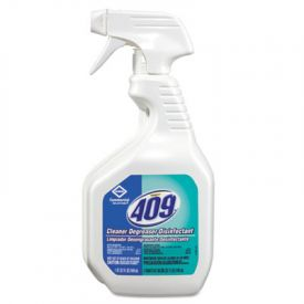 Formula 409® Cleaner Degreaser Disinfectant, 32oz Smart Tube Spray