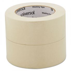 Universal® General-Purpose Masking Tape, 1