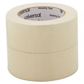 Universal General-Purpose Masking Tape, 1