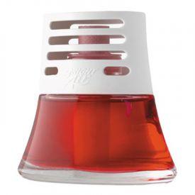 BRIGHT Air® Scented Oil™ Air Freshener, Apple & Cinnamon, .5oz