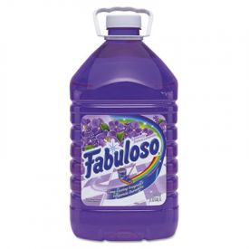 Fabuloso®  Multi-use Cleaner, Lavender Scent, 16.9 oz Bottle