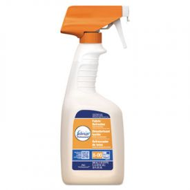 Febreze® Fabric Refresher & Odor Eliminator, 32 oz Trigger Sprayer