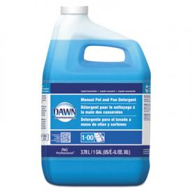 Dawn® Manual Pot & Pan Dish Detergent, Original