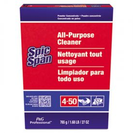 Spic and Span® All-Purpose Cleaner, 27 oz Box