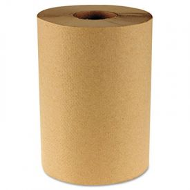 Boardwalk® Paper Towel Rolls, 8