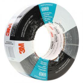 3M Polyethylene Coated Duct Tape, 3