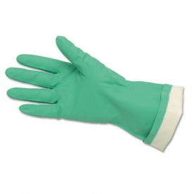 Memphis™  Flock-Lined Nitrile Gloves