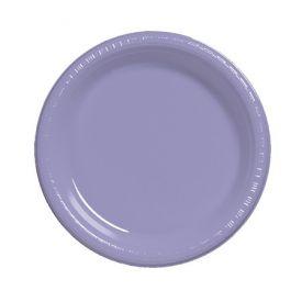 Luscious Lavender 9