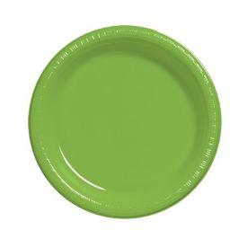 Fresh Lime 7