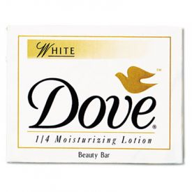 Dove® Bar Soap, 4 oz