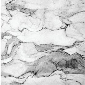 Marble Luncheon Napkin, 3 Ply, Napoli