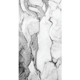 Marble Guest Towel, 3 Ply, Venezia