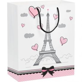 Party in Paris Gift Bag