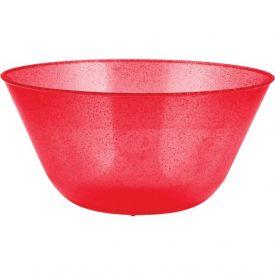 GLITTER RED 11
