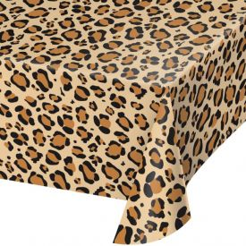 TABLECOVERS TABLECOVER PL 54