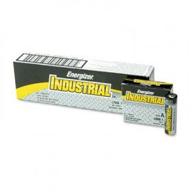 Energizer® Industrial® Alkaline Batteries, AA
