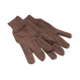 Boardwalk; Jersey General Task/ Purpose Gloves
