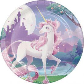 Unicorn Fantasy 7