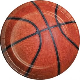 Sports Fanatic 7