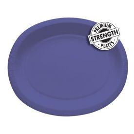 Purple 10