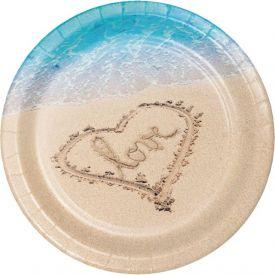 Beach Love 10