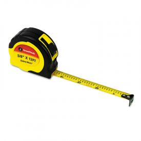 Great Neck® ExtraMark Tape Measure, 5/8