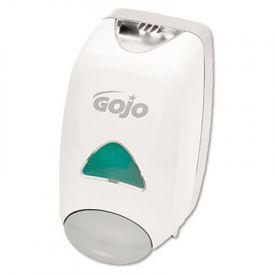 GOJO® FMX-12; Dispenser, 1250ML