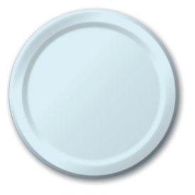 Pastel Blue 10
