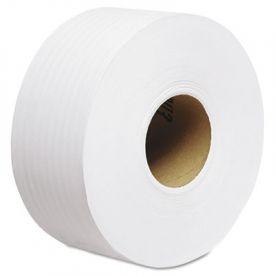 Scott® 100% Recycled Fiber JRT Jr. Bathroom Tissue, 2-Ply, 1000ft