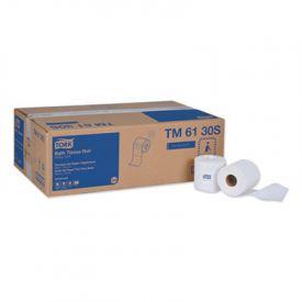 Tork® Advanced Toilet Tissue, 2-Ply Toilet Tissue, 500 Sheets