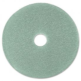 3M Aqua Burnish Floor Pads 3100, 19