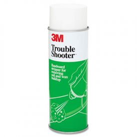 3M TroubleShooter™ Baseboard Stripper, 21 oz, Aerosol