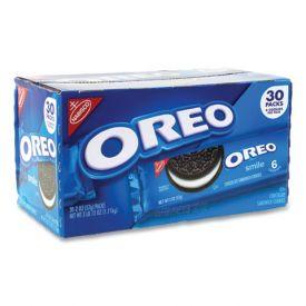 Nabisco Oreo Cookies 2oz.