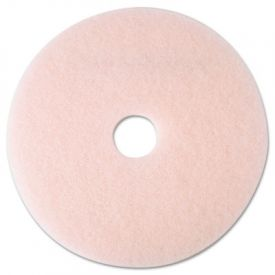 3M Eraser Burnish Floor Pads 3600, 19