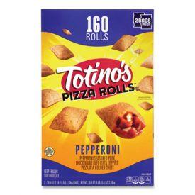 Totino's Pepperoni Pizza Rolls 39oz.