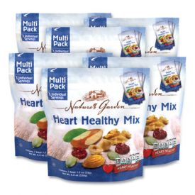 Nature's Garden Healthy Heart Mix 1.2oz.