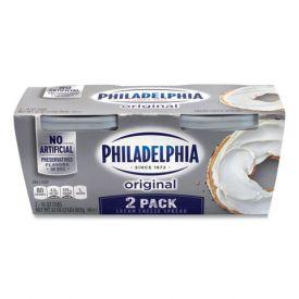 Kraft Philadelphia Regular Cream Cheese Spread 16oz.